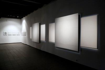 Katarzyna-Tretyn-Zečević-Dzień-którego-nie-było-widok-wystawy-6.jpg