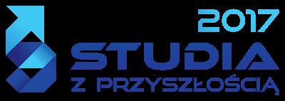SzP2017_Logo.PNG