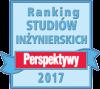 ranking-studiow-inzynierskich-perspektywy-2017-235.png