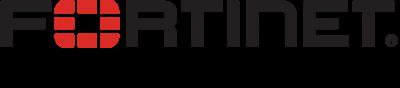 Fortinet_LogoTag_BlackRed_Sm1.png