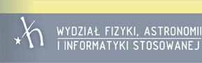 http://www.fizyka.umk.pl/wfaiis/files/theme_banup2.jpg
